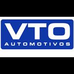 VTO AUTOMOTIVOS