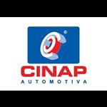 CINAP AUTOMOTIVA