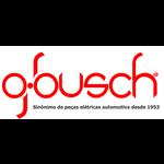 G.BUSCH