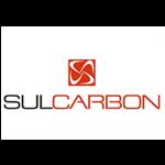 SULCARBON