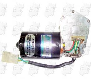 Motor Limp. Pára-Brisa 030 MB / Scânia 24 v