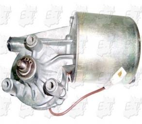 Motor Limp. Pára-Brisa D-20 / F-1000 12 v