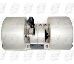 Motor Vent. Evaporizador Ar Condicionado Denso