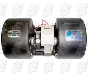 Motor Vent. Evaporizador Ar Condicionado Spal