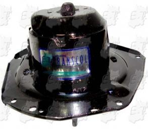 Motor Vent.Ar Cond. D-20 (Freza) 12 v