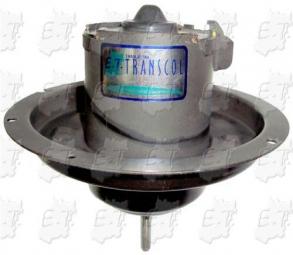 Motor Vent.Ar Forçado F-250 c/ ar 12 v