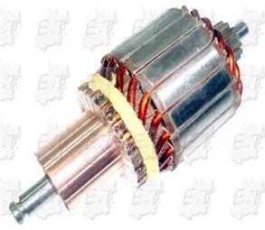Induz. MP 144 mm F-250 / F-350 12 v