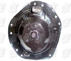 Motor Vent. Ar Cond. S-10 (Freza) 12v