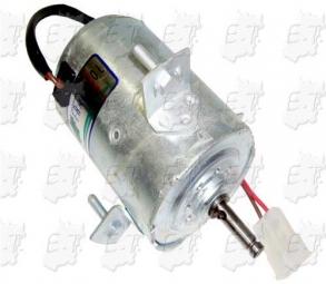 Motor Vent. Rad. 058 Fiat Uno s/ Ar 12v