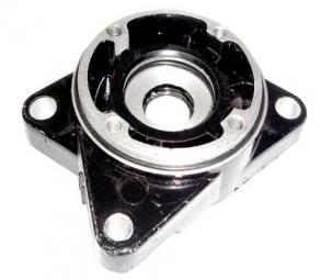 Mancal Motor Part. Jet Ski 580/720